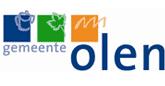 logo Olen